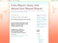 shayaris, Urdu Shairy, urdu shayari, 9:37 AM