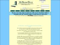 www.urhiddenoffice.co.uk - Administration, Book Keeping, Self Assesment & Web Design