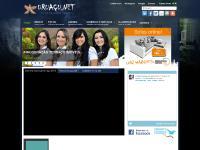 uruacu.net
