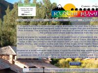 Sacred Valley - Urubamba - Cusco - Peru - Lodging - Hotel