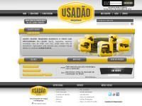 usadaomaquinas.com.br