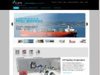 USA Parts Service | Gas Engine and Compressor Parts