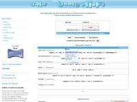 usatohifi.com vendita, shopping online, usato