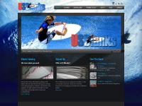 US Blanks - World Leader in Surfboard Foam Manufacturing