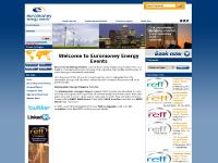 Euromoney Energy Events | Clean Energy Finance Conferences