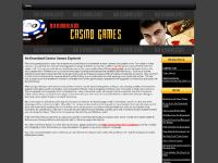 No Download Casino Games Explored
