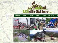 USdirtBiker.com