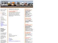 usloadsource.com Freight Factoring, freight bill factoring, freight bill factoring