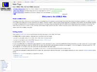 Main Page - USMLE Wiki