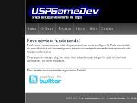 uspgamedev.org O Grupo, Projetos, Wiki