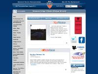 Homepage .::. USTA Boys - National Tennis Championships