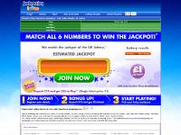 Deal or No Deal, Lottery Results, Irish Lottery Results, Bingo