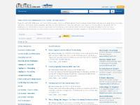 UtilitiesJobs.com Blog