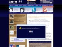 UTM Worldwide