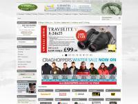 uttingsonline.co.uk Finance, Returns, Delivery