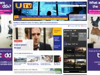 utv.co.uk UTV, Northern Ireland, NI news