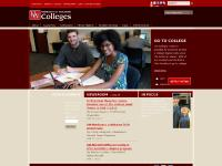 uwc.edu page content, University of Wisconsin Colleges, Course
