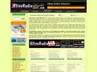 uzivoradio.com uzivo, radio, domaci
