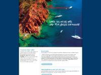 Vacances Sous Voiles - Location de voiliers - croisières avec ou sans équipage