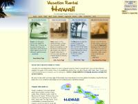 Cheap Hawaii Vacation Rentals by Owner