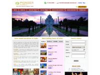 vacationstoindia.com india vacations, vacations in india, india vacation packages