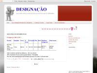 vagasdesignacao.blogspot.com