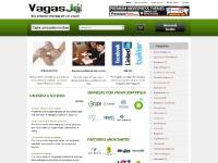 vagasja.com.br