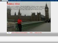 valdecyalves.blogspot.com