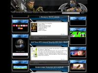 valdecypereira.blogspot.com Anuncie Aqui, Filmes Dublado, Programas