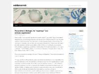 valdenormb | Just another WordPress.com site
