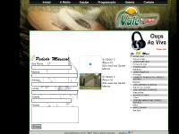 valefm4marcos.com.br