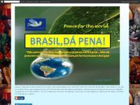 valentebrasil.blogspot.com