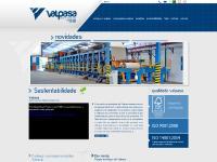 valpasa.com.br