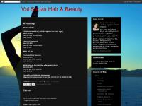 Val Souza Hair & Beauty