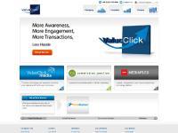 France, ValueClick Brands, Commission Junction, Mediaplex