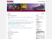 valve-control.co.uk