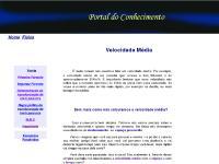 vandeir.com.br