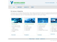 vanguardglobal.com