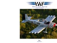 Van's Aircraft Builder Forums, VAF, VAF Forums, Van's