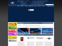 vantecusa.com computer hardware chassis accessories, computer enclosure, hard disk external storage