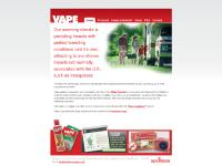 vape.co.uk