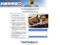 Hydrators, Dabbler™ Vapor Pen, trademark rights