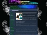 Vaporizer for Sale Volcano Vapor Cancer Medical Marijuana Pot Weed Hookah Digital