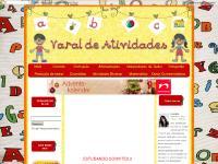 varaldeatividades.blogspot.com