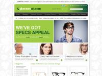 varifocal-spectacles.co.uk varifocal,varifocals,varifocal glasses