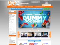 vat19.com New Products, Most Popular, 11 Reasons To Shop at Vat19
