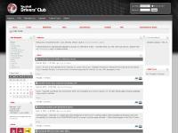 vauxhalldriversclub.co.uk Vauxhall, VX Racing, VXR