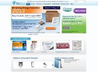 vaxserve - VaxServe.com ®