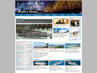 vaztourlm.com.br Empresa, Passagens Aéreas, Roteiros
