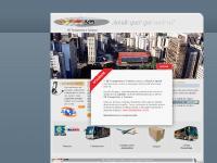 vbtransportes.com.br